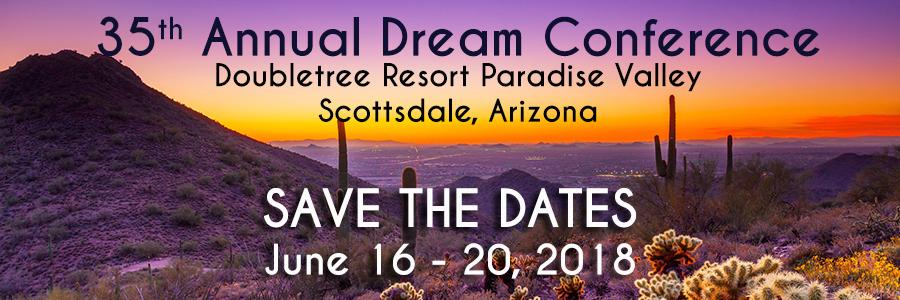 2018   IASD Conferences